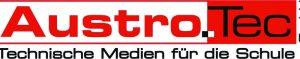 AustroTec Logo 800x156 300x59 1