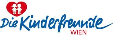 KF Wien Logo logo