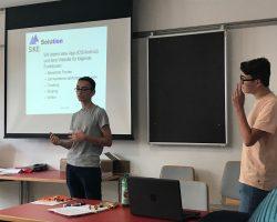 NEU: Sommercamp: Digital Business, eCommerce & Web-Entwicklung
