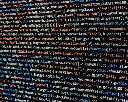 ONLINE & Offline Semesterkurse - Python, Scratch, ... - Start September 2021