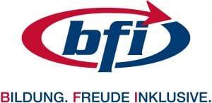 bfi logo gross 300x146 1