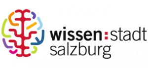 logo wissensstadt salzburg 300x138 1