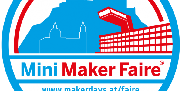makerfaire logo url 1024x1031 1