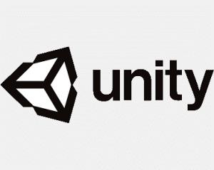 unity logo 1
