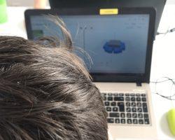 NEU! Online Sommercamp - Künstliche Intelligenz